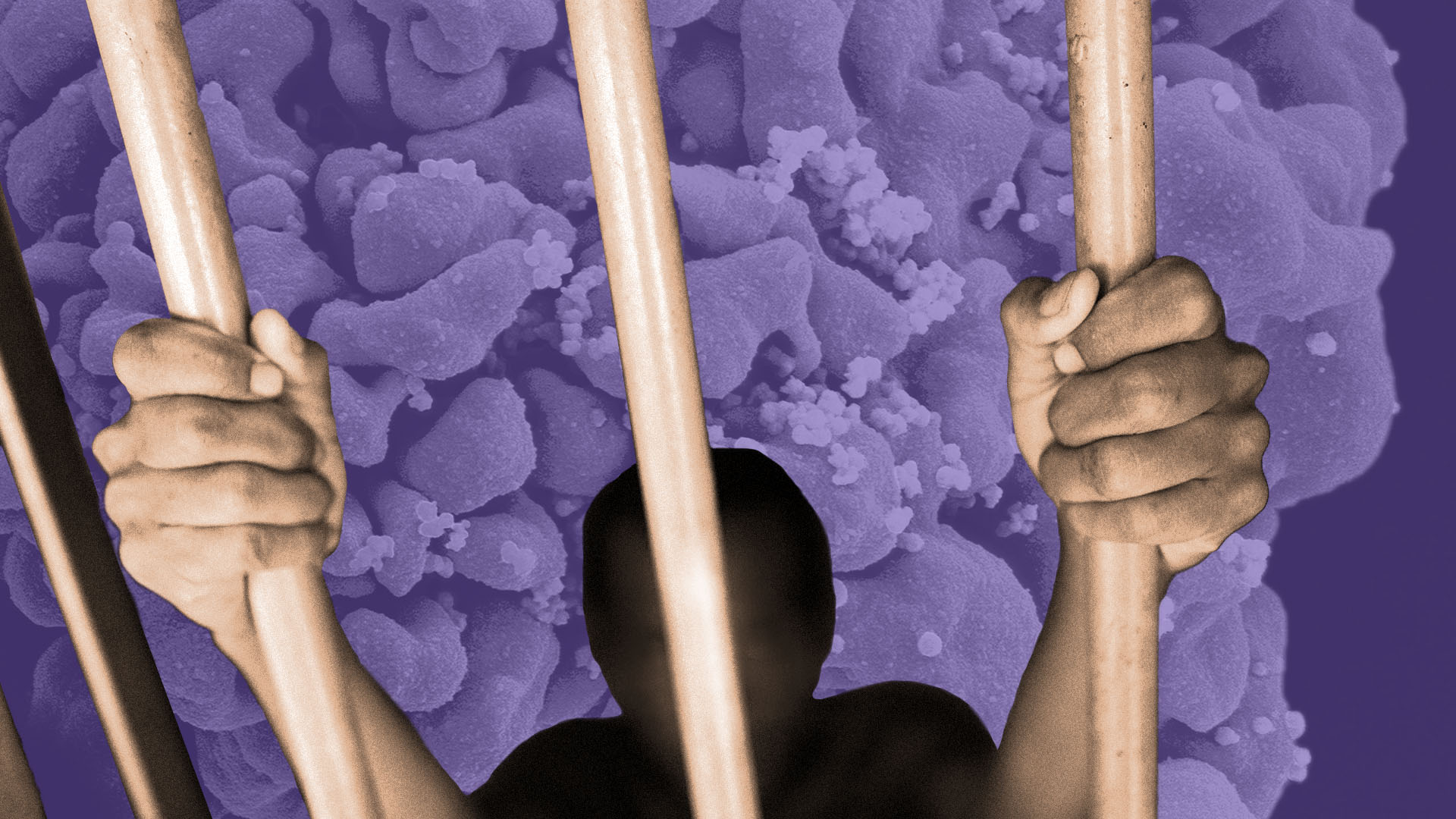It's time to end criminal prosecutions against people living with HIV
